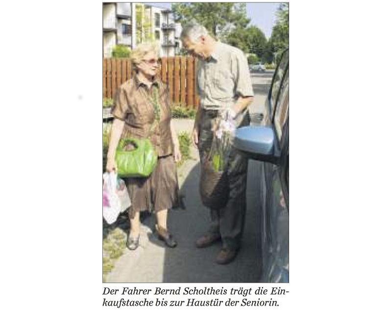 ekm-news-201208_800x1273