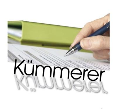 kum-projekt
