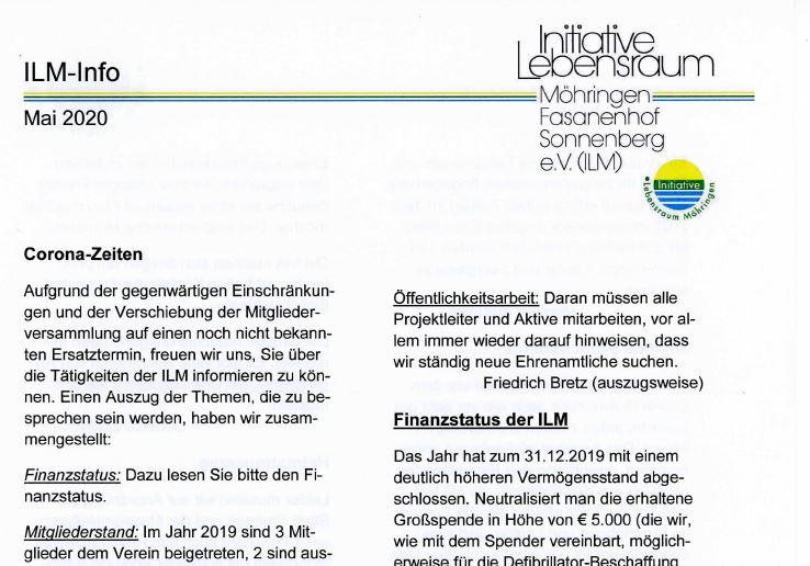 ILM-Info 17