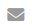 Dieses Bild hat ein leeres Alt-Attribut. Der Dateiname ist Briefumschlag-symbol.jpg