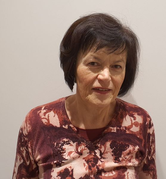 Dorita Hoch
